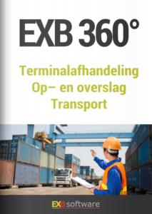 EXB-Terminal-afhandeling-op-en-overslag-en-transport