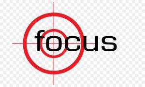 focus op qualiteit